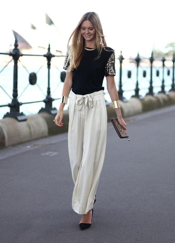 street-style-loose-palazzo-pants-1