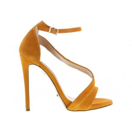 allie--orangekidsuede_1
