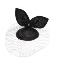 Veiled Ears - $50