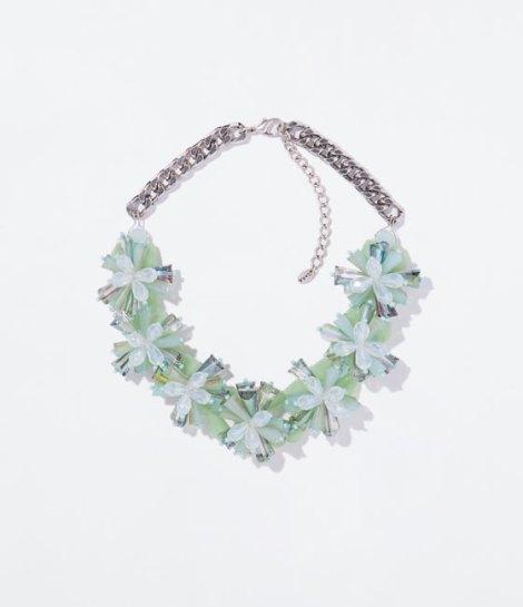 flower-necklace-c269207p1983879