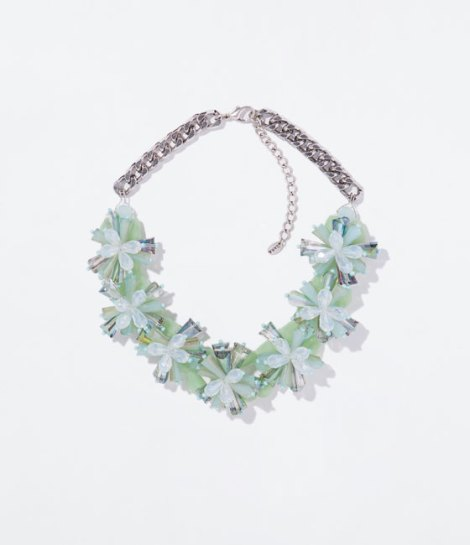flower-necklace-c269207p1983879