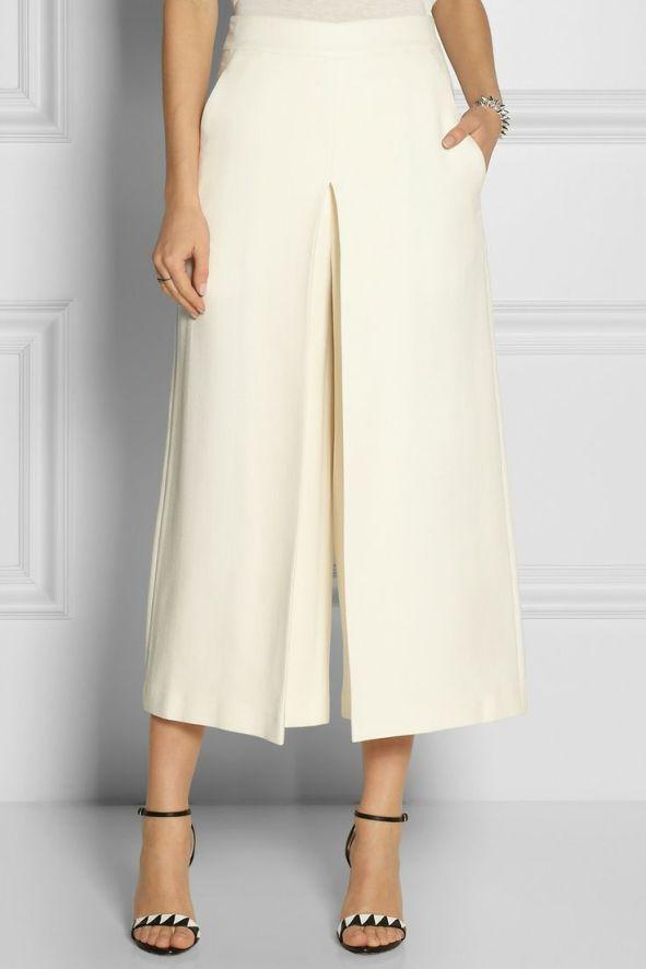 pleated-crepe-culottes