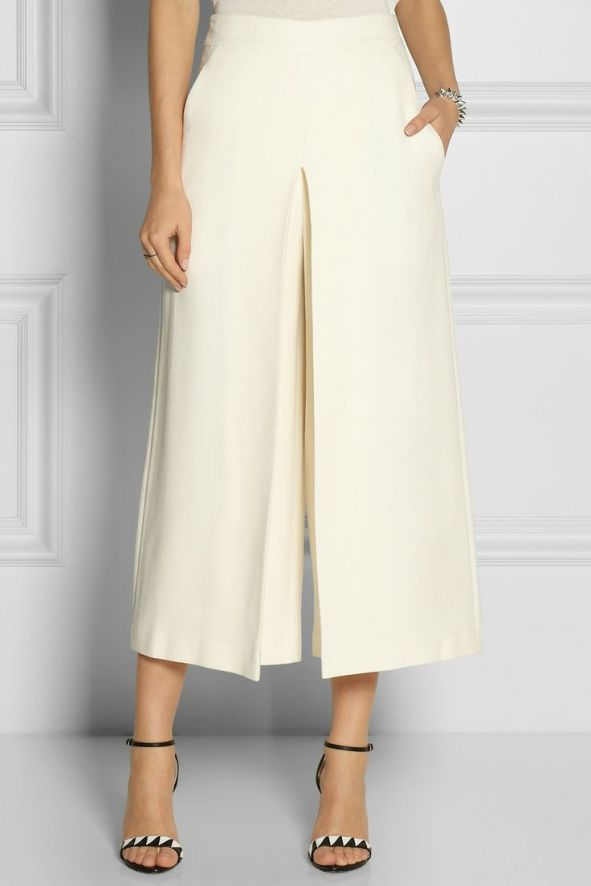 pleated-crepe-culottes