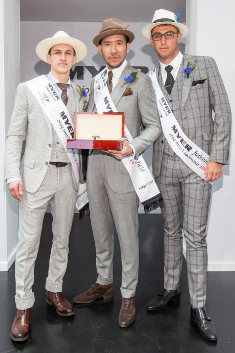 2014-mens-racewear-fashions-on-the-field